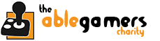 small_ablegamers_logo3