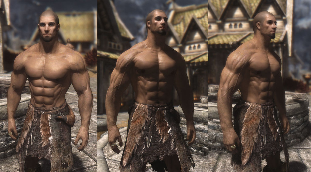 a_new_normal_map_for_males_in_skyrim_by_albron111-d7x0hsv.jpg.b0a8ce17dd549ff0f4f25e6c96f33e76