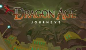 dragon-age-journeys